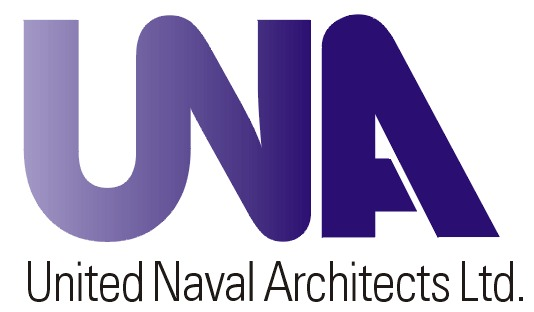 United Naval Architects
